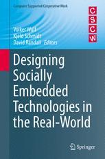 book_designingsociallyembeddedtechnologies