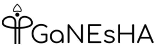 Ganesha logo