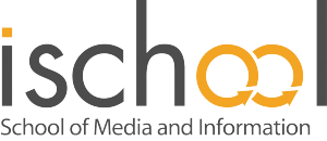 ischool-logo-2016-m