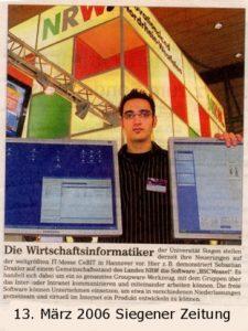 2006_03_08_szcebitnews