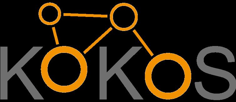 KOKOS-Logo