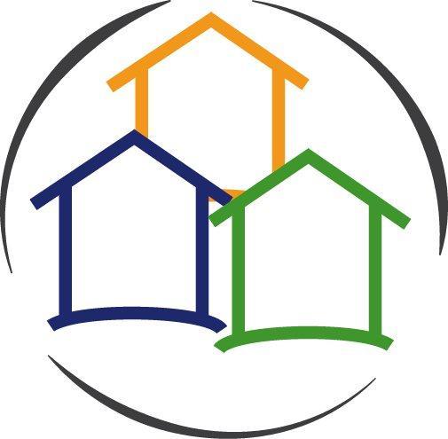 logo3_bunt2