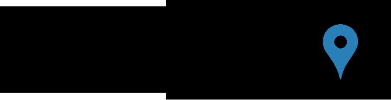zeitraum-768x198