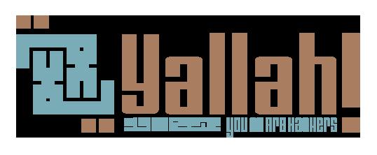 yallah-header
