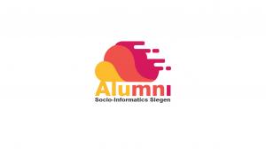 Alumniveranstaltung 2018 Logo