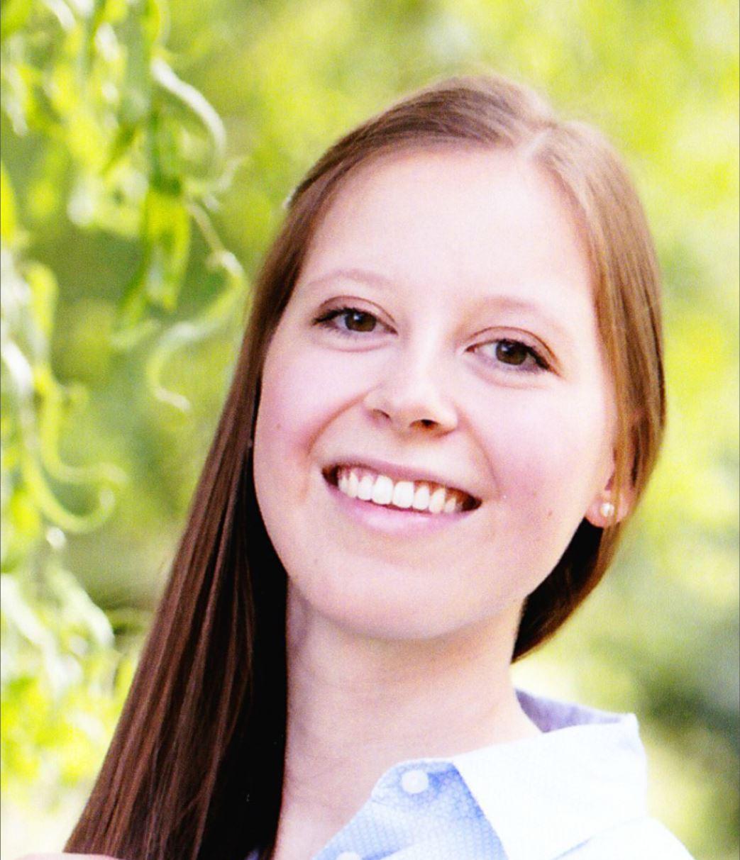 Fabienne Seifert