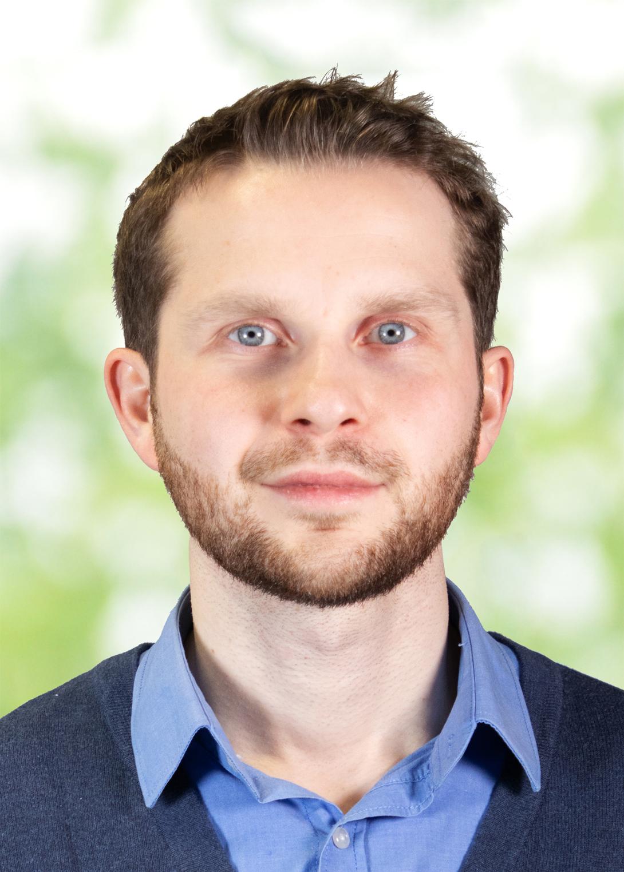 David Struzek
