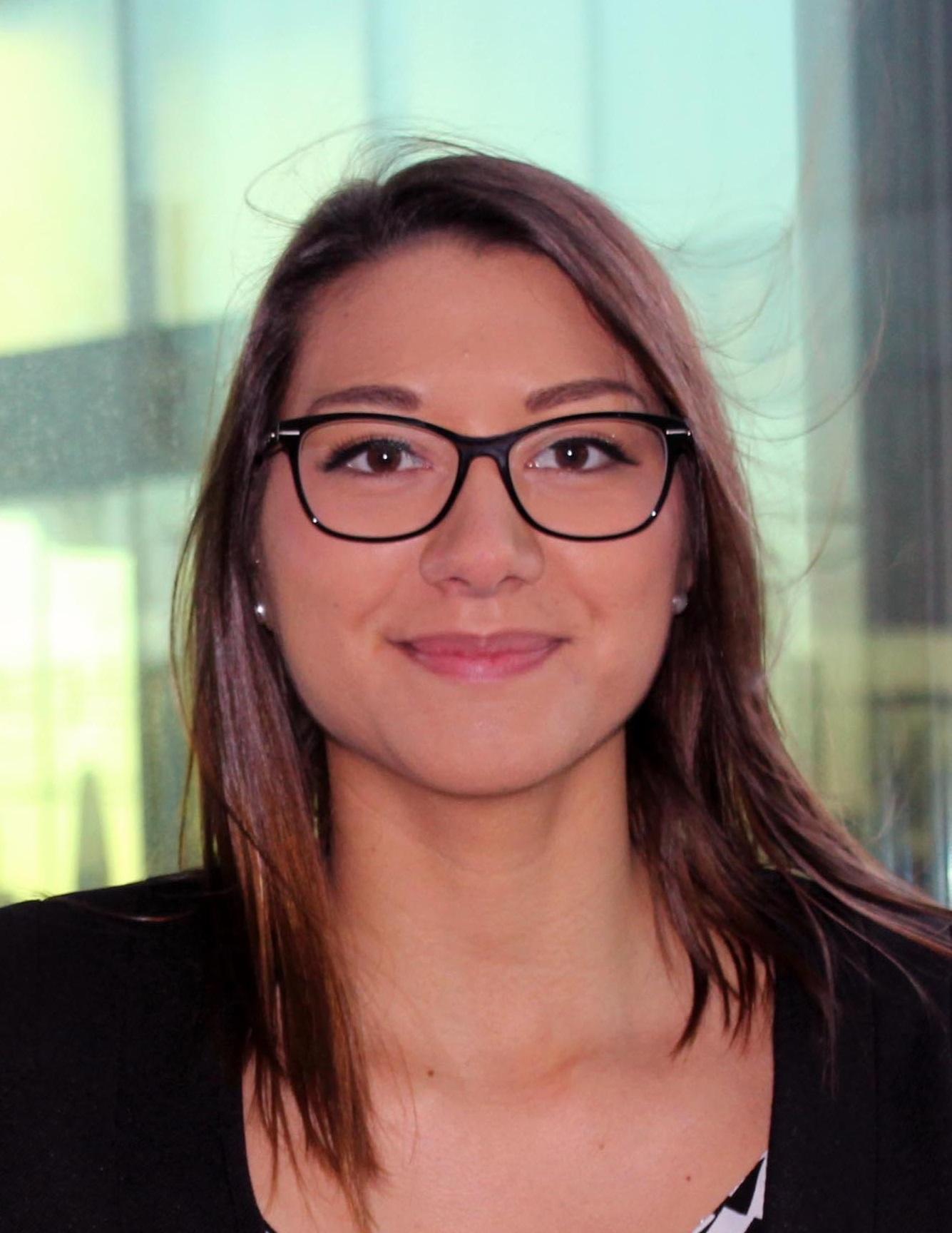Sheree Sassmannshausen